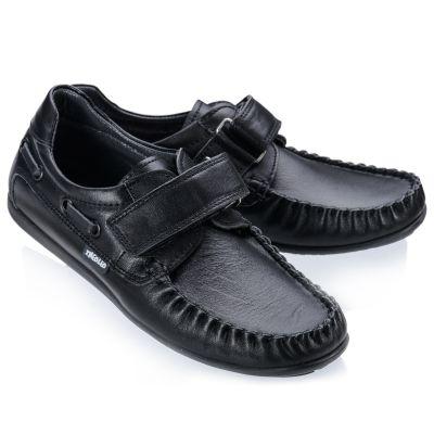 Туфли для мальчиков 530