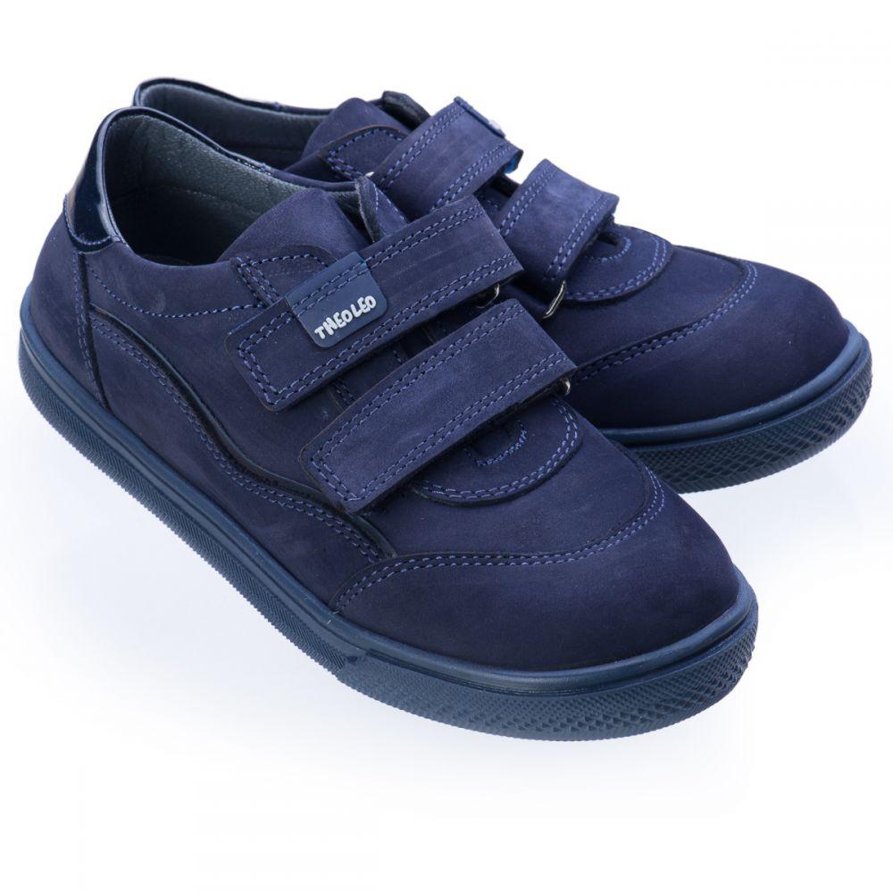 Мокасини для хлопчиків 532  купити дитяче взуття онлайн b207e21eb55e8