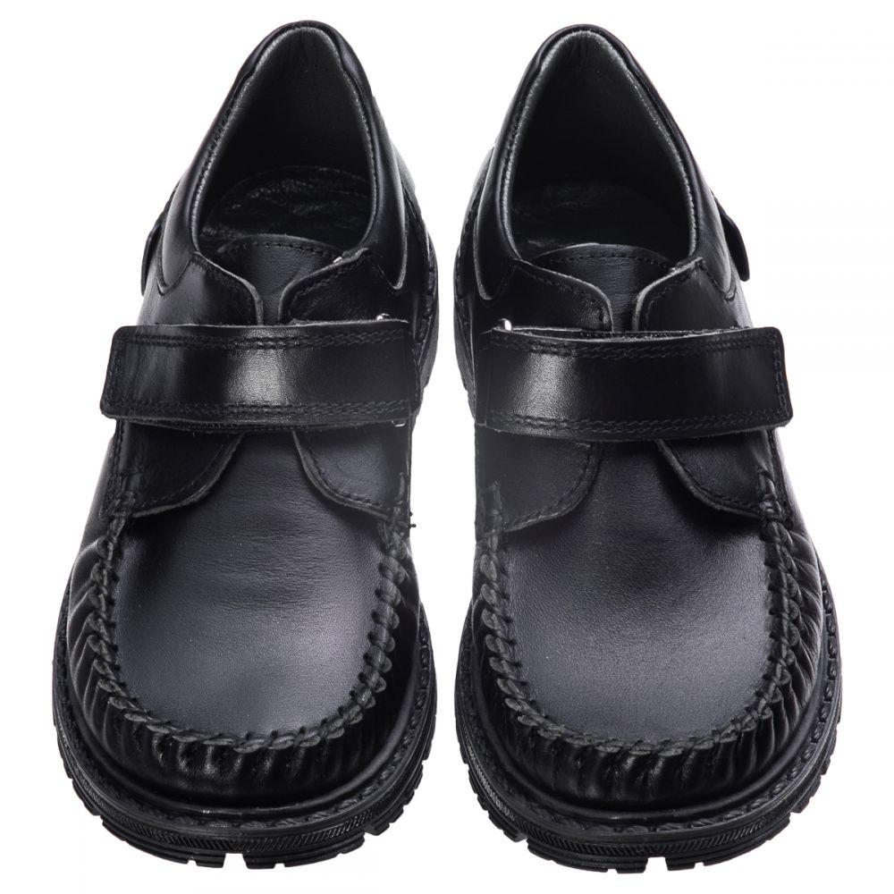 42f09e0b7a4902 Туфлі для хлопчиків 537: купити дитяче взуття онлайн, ціна 1 290 грн ...