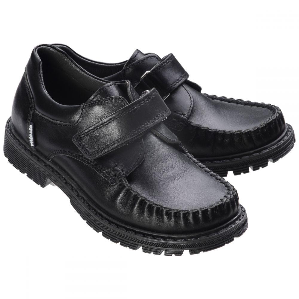 88909c08cca06a Туфлі для хлопчиків 538: купити дитяче взуття онлайн, ціна 1 420 грн ...