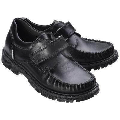 Туфли для мальчиков 538