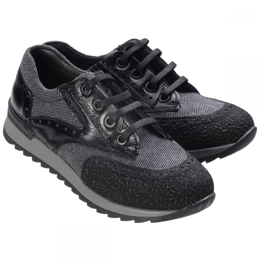 Кросівки для хлопчиків 540  купити дитяче взуття онлайн 4bcee3b9628d3