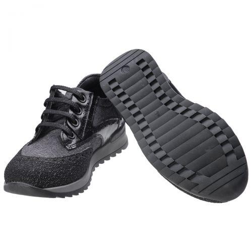 Кроссовки для мальчиков 540 | Текстильная детская обувь оптом и дропшиппинг