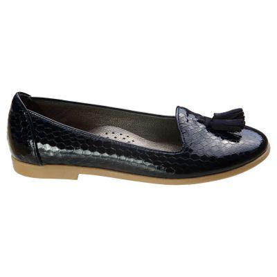 Туфли для девочек 543