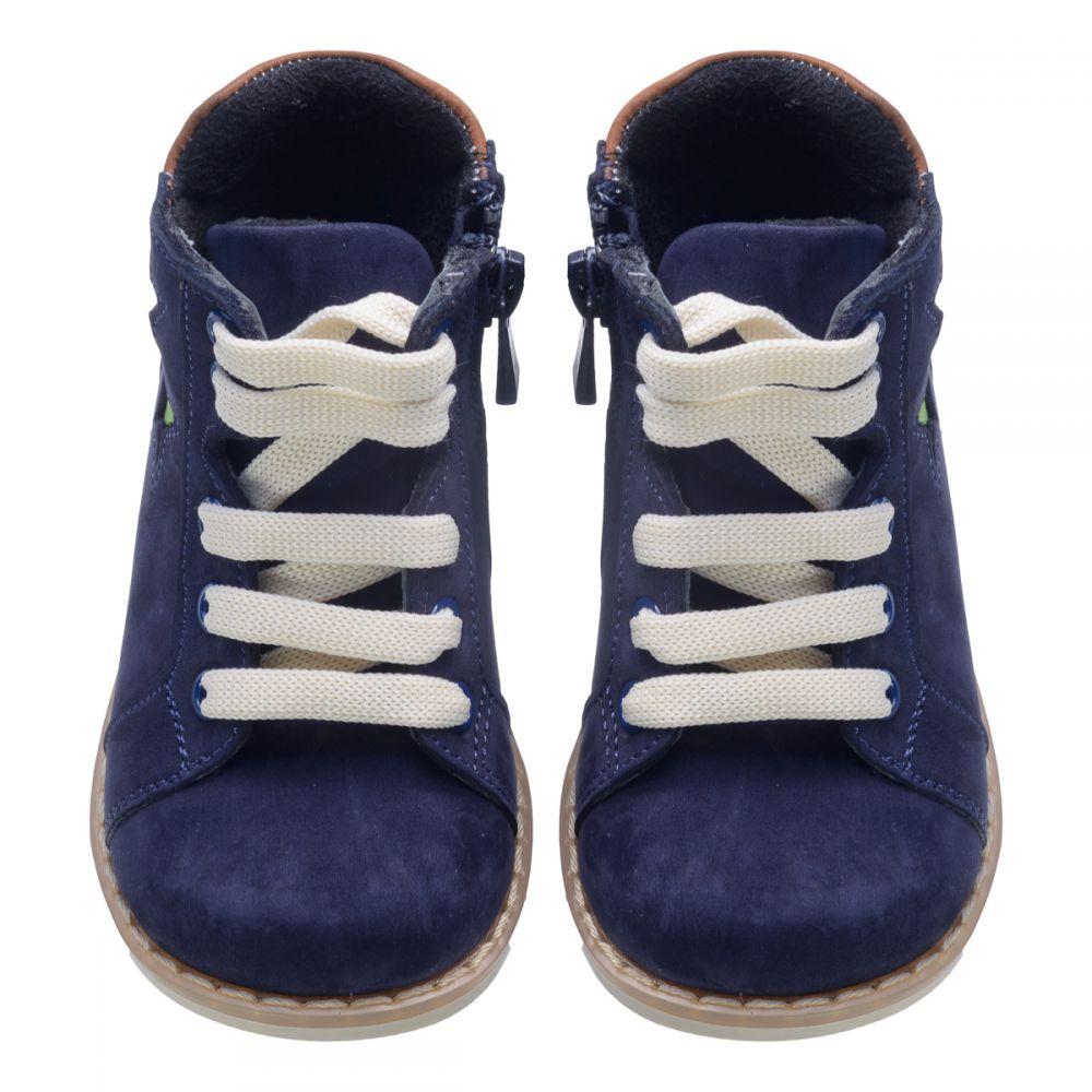 Черевики для хлопчиків 548  купити дитяче взуття онлайн b3e7e16bdaa28