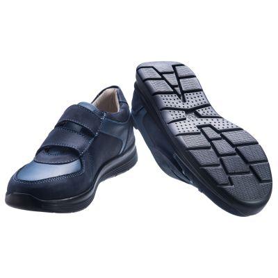 Кроссовки для мальчиков 560 | фото 4