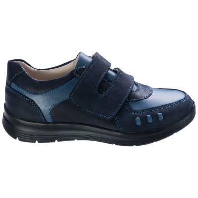 Кроссовки для мальчиков 560 | Распродажа спортивной детской обуви