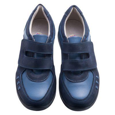Кроссовки для мальчиков 560 | фото 2