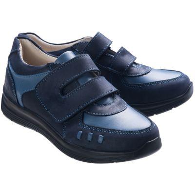 Кросівки для хлопчиків 560