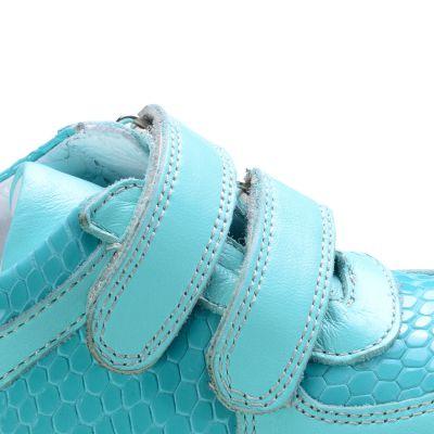 Кроссовки для девочек 562 | фото 3