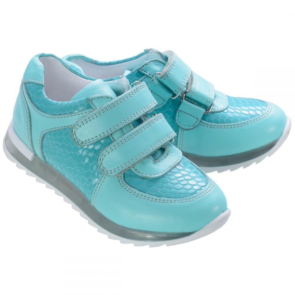 Кросівки для дівчаток 556  купити дитяче взуття онлайн f886e1bea97d1