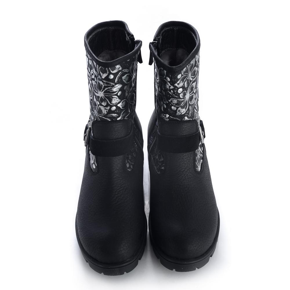 Зимние сапоги для девочек 589  цена  span class  autocalc-product- 0b0e3be2f9af1