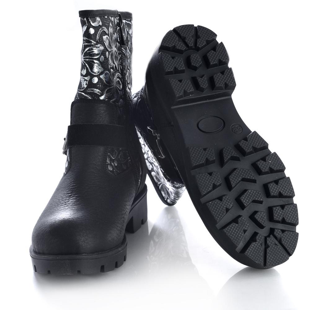 Зимние сапоги для девочек 589  купить детскую обувь онлайн b4616702a0d85
