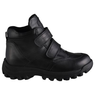 Ботинки для мальчиков 590 | Распродажа весенней детской обуви