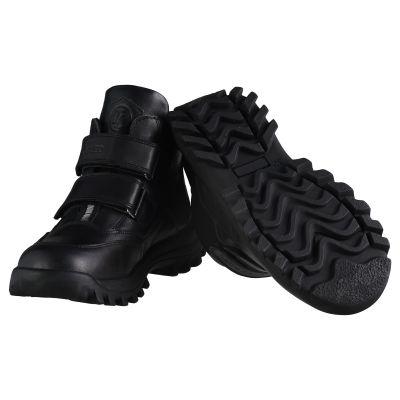 Ботинки для мальчиков 590 | фото 4