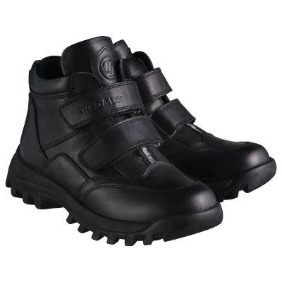 Ботинки для мальчиков 590
