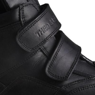Ботинки для мальчиков 590 | фото 3
