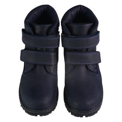 Ботинки для мальчиков 598 | фото 2