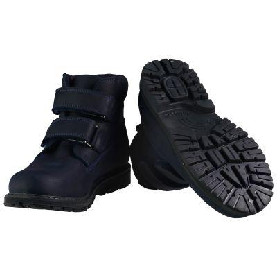 Ботинки для мальчиков 598 | фото 4