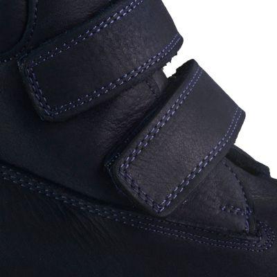 Ботинки для мальчиков 598 | фото 3
