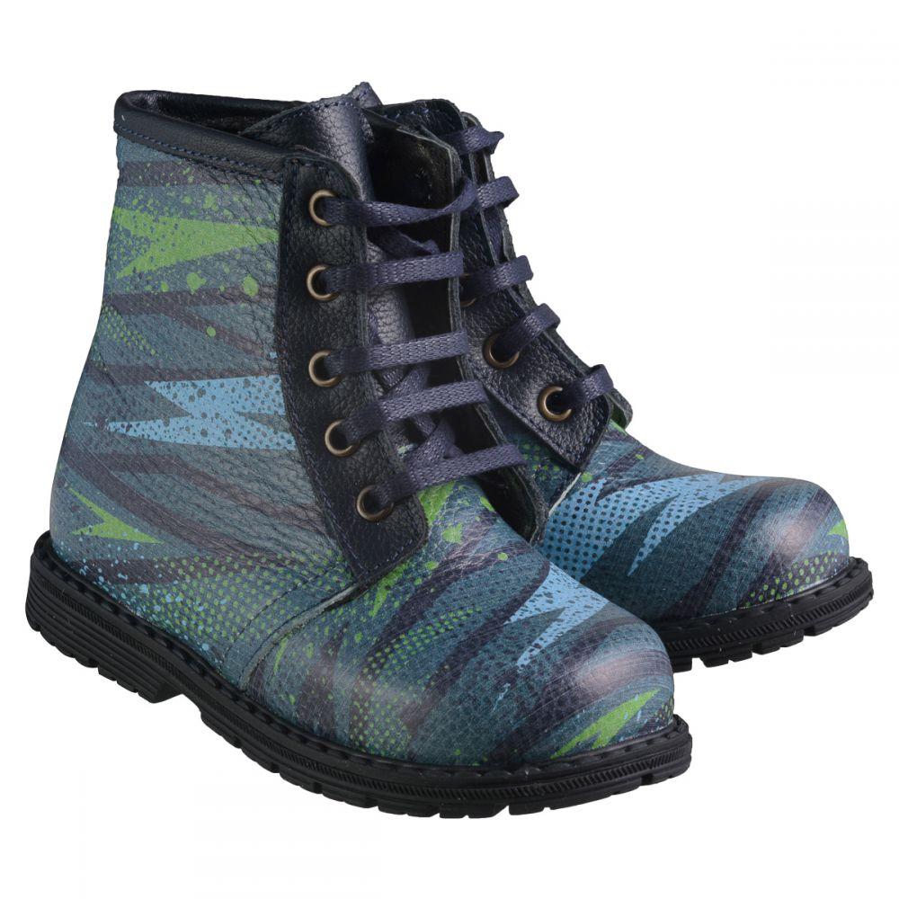 Правила вибору осіннього дитячого взуття. Осінні черевики для дівчинки 0ad2d157a7313