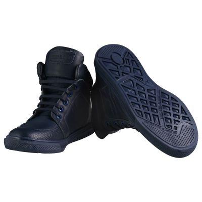 Ботинки для мальчиков 604 | фото 4