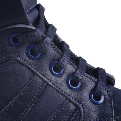 Ботинки для мальчиков 604 | фото 3