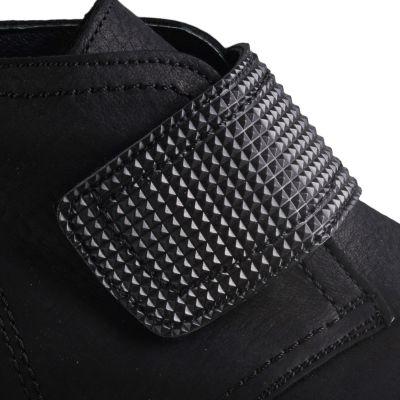 Ботинки для девочек 607 | фото 3
