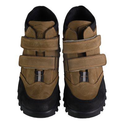 Ботинки для мальчиков 611 | фото 2