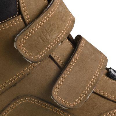 Ботинки для мальчиков 611 | фото 3