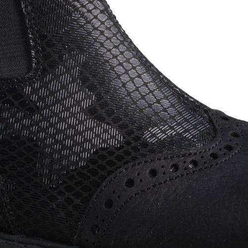 Ботинки для девочек 613 | Детская обувь 18,8 см оптом и дропшиппинг