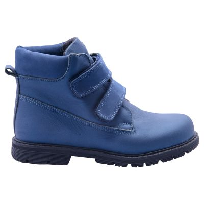 Ботинки для мальчиков 615 | Осенняя детская обувь