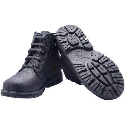 Ботинки для мальчиков 616 | фото 4