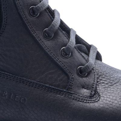 Ботинки для мальчиков 616 | фото 3