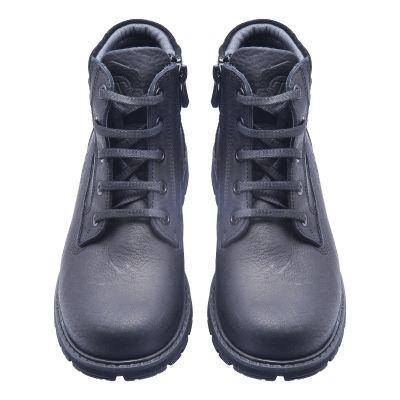 Ботинки для мальчиков 616 | фото 2