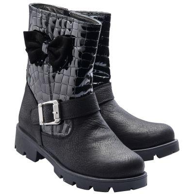 Ботинки для девочек 620