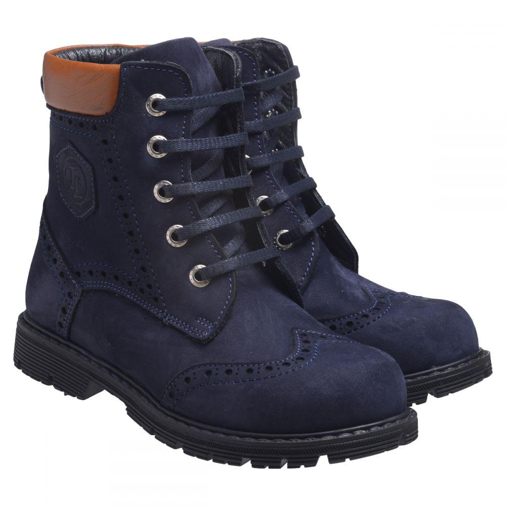 a5f28c8f5 Выбор зимней обуви для младенцев