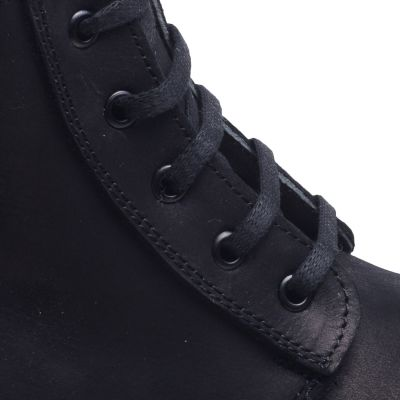 Зимние ботинки для мальчиков 625 | фото 3
