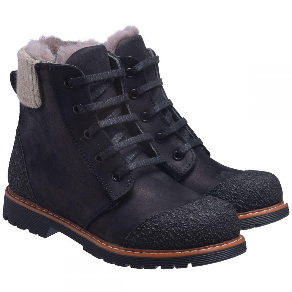 Зимові черевики для хлопчиків 625  купити дитяче взуття онлайн 14ddc5418deb8