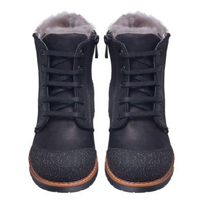 Зимние ботинки для мальчиков 625 | фото 2