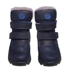Зимние ботинки для мальчиков 626