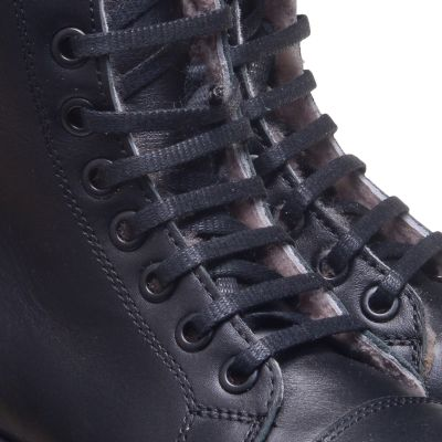 Зимние ботинки для мальчиков 628 | фото 3