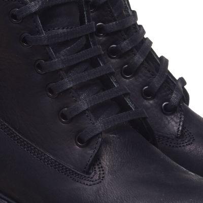Зимние ботинки для мальчиков 629 | фото 3