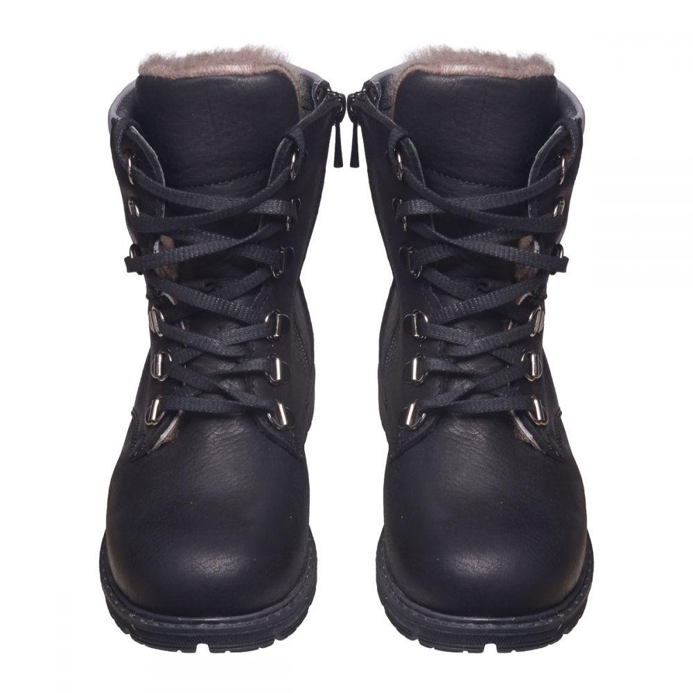 Зимові черевики для хлопчиків 631  купити дитяче взуття онлайн 89dbc6aa75f42