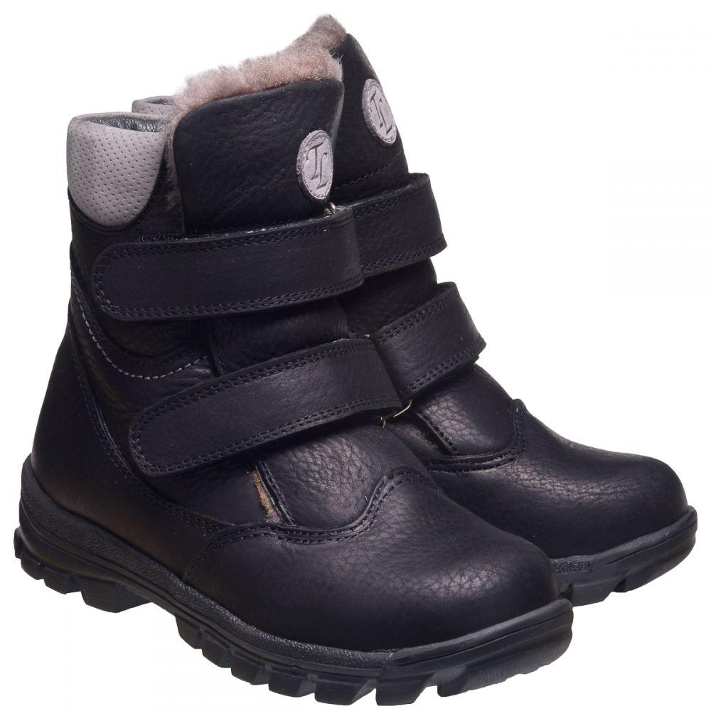 Зимові черевики для хлопчиків 633  купити дитяче взуття онлайн b81c2eb4cb9e0