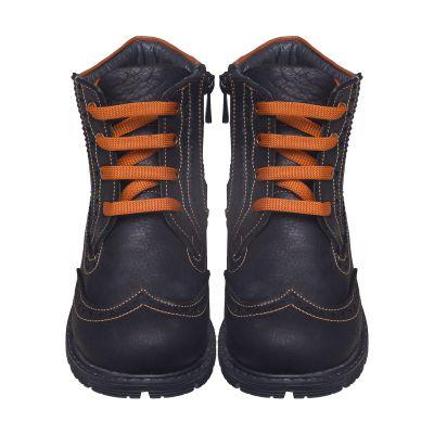 Зимние ботинки для мальчиков 636 | фото 2