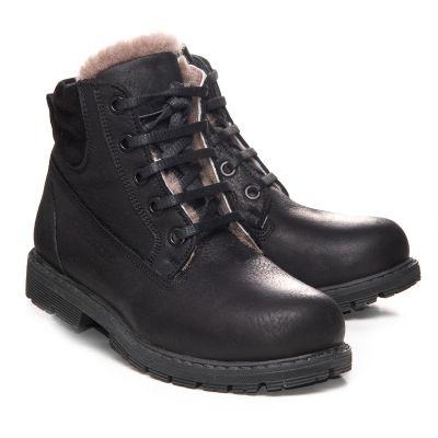 Зимние ботинки для мальчиков 644