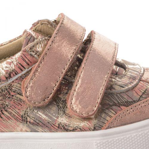 Кроссовки для девочек 647 | Детская обувь 18,1 см оптом и дропшиппинг