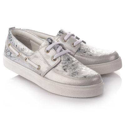 Кроссовки для девочек 648