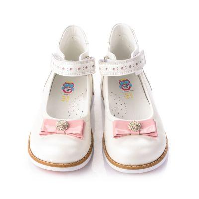 Туфли для девочек 650 | фото 2